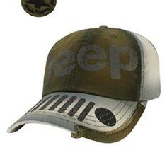 cc6637e463d Hats Archives - Jeep Cherokee Mods