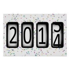 2015 Loading!
