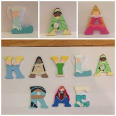 disney princess letters heigh ho snow white inspired letters www 351