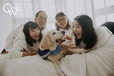 全家福,寵物寫真,毛小孩,橘子白,拉布拉多,阿睿,領養代替購買,毛小孩是家人 Pet Photographer, Couple Photos, Pets, Couples, Couple Shots, Couple, Couple Pics