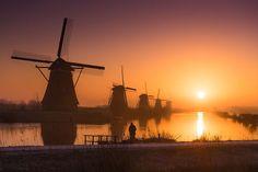 nederland_2