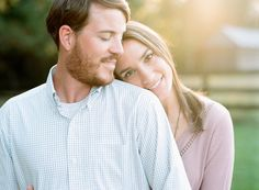 Fine Art Film Wedding Photographer Engagement Photos North Carolina Charleston-10