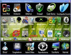 tecnología en desarrollo de software Games, Computer Projects, Resource Management, Curriculum, Software Development, Gaming, Plays, Game, Toys