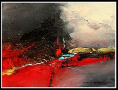 Ricerca Flickr: abstract paintings   Flickr - Photo Sharing!