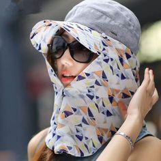 4ec5cea3c3b 51 Best 6 UV PROTECTION SUN HATS VISORS   SUN UMBRELLAS   UV SUN ...