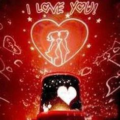 Star Lover - Romantik Projeksiyonlu Gece Lambası :: Sizin Mağazanız Asumani