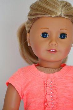 Image result for ag doll #8