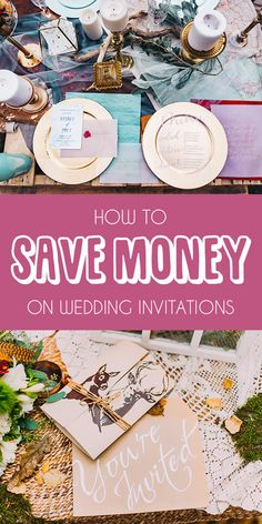 Wedding planning tips, budget wedding, wedding tips, wedding pl Wedding Reception Places, Budget Wedding, Wedding Locations, Wedding Tips, Fall Wedding, Diy Wedding, Wedding Events, Rustic Wedding, Dream Wedding