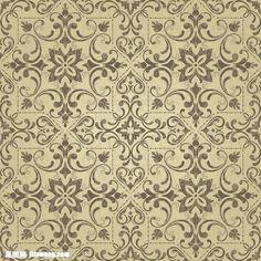 Scrapbook Paper, Scrapbooking, Alexander Mcqueen Scarf, Fancy, Patterns, Wallpaper, Cards, Design, Decor