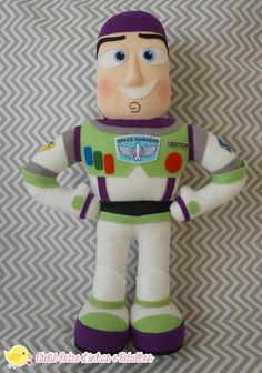 New Crochet Toys Story Buzz Lightyear 16 Ideas Disney Ornaments, Felt Christmas Ornaments, Toy Story Birthday, Toy Story Party, Toys For Girls, Kids Toys, Toy Story Crafts, Toy Story Buzz Lightyear, Disney Crafts