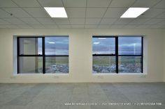 Sala Comercial Pátio das Américas, de 44 a 863 m², jd. Aquarius, São José dos…
