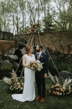 13 Best Albuquerque, New Mexico Wedding images in 2018
