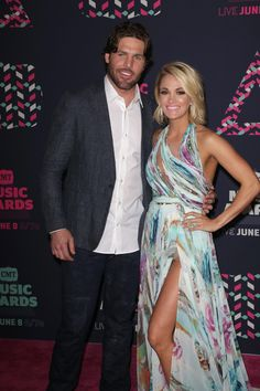 Carrie Underwood Family, Carrie Underwood New Album, Country Artists, Country Singers, Rock Legends, American Idol, Celebs, Celebrities, Celebrity Couples