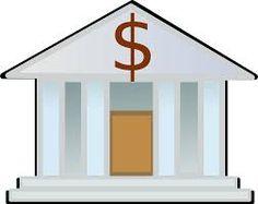 Mortgage Rates Hit 20 Month Low - Bozeman Montana Real Estate Information