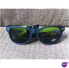 NO.0005 DESIGNER INSPIRED POLARIZED UV 400 RETRO COOL MEN WOMEN SUNGLASSES on eBid United States  Gevey Ultra S and Supreme Sims for iPhone 4 4S and more.....http://fufukidirect-online.ebid.net/