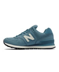 24 Best New Balance 574 images in 2018 | New balance 574