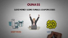 Now Shop with Ounass Shopping store and Save maximum money. Make use of online coupons and promo codes.  Learn the step by step process to Use the Ounass Coupons