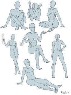 431 Best pose reference images in 2019 | Fashion Poses, Asian