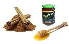 Manfaat madu untuk rambut rontok http://maduhambaperkasa.com/manfaat-madu-untuk-rambut-rontok