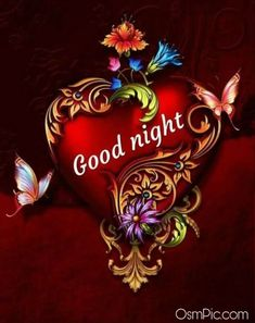 We send good night images to our friends before sleeping at night. If you are also searching for Good Night Images and Good Night Quotes. New Good Night Images, Good Night Love Quotes, Good Night Prayer, Good Night Friends, Good Night Blessings, Good Night Messages, Good Night Wishes, Good Morning Images, Night Quotes