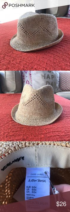 f141ab00a 13 Best straw fedora images in 2015   Fashion, Hats, Fedora hat