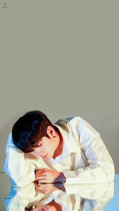 Ong Seongwoo Bts Beautiful, Beautiful Moments, I Luv U, My Love, Ong Seung Woo, Guan Lin, My Destiny, Kim Jaehwan, Ha Sungwoon
