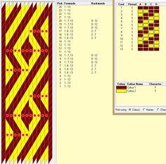 GTT pattern for http://www.pinterest.com/pin/338473728218574953/