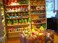 Image result for nintendo world mario