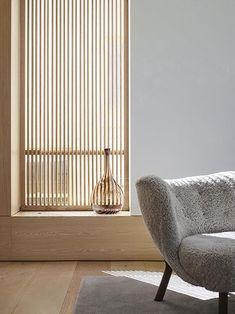 Una espectacular casa familiar en Sídney Sydney, Planter Beds, Interior Design Awards, Two Storey House, Melbourne House, Victorian Terrace, Modern Barn, Australian Homes, Interior Architecture