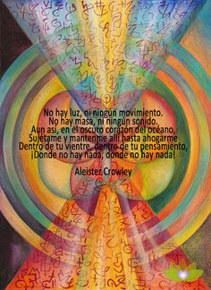 #conciencia #quotes #frases #energia #chakras #despertar #alma #espiritu #amor #transformacion Argentina: argentina@econcie... Chile: info@econcientes.com www.econcientes.com www.facebook.com/ecoespiritual