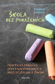 Adhd, Convenience Store, Teaching, Books, Montessori, Literature, Psychology, Convinience Store, Livros