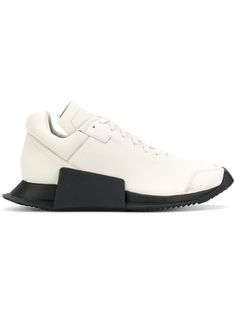 Adidas By Rick Owens Level Runner sneakers