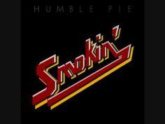 Humble Pie - Smokin' - 04 - C'mon Everybody - YouTube