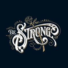 Amazing Lettering Artworks by .⠀ German artist Tobias Saul combines traditional craftsmanship with digital techniques to create unique lettering artworks. Vintage Typography, Typography Quotes, Vintage Logos, Vintage Logo Design, Retro Logos, Vintage Type, Calligraphy Letters, Typography Letters, Typography Layout