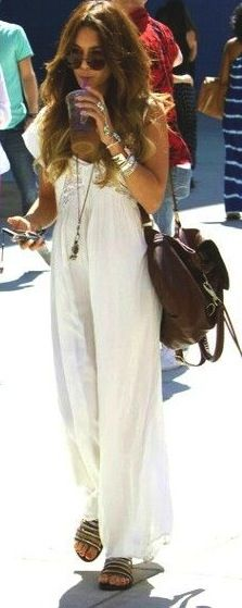 Boho Style Gypsy Chic, Gypsy Style, Boho Gypsy, Hippie Chic, Hippie Style, Bohemian Style, Boho Chic, My Style, Hippie Fashion
