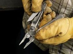 When this company released their first Pocket Survival Tool in 1983, it quickly gained notoriety as a quality tool for a good price. Since then,...