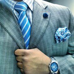 Mens Fashion #Jw #DailyStyleBattle