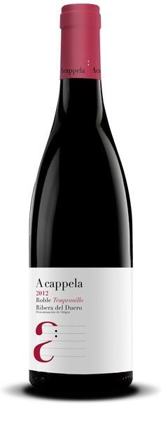 acappela_roble
