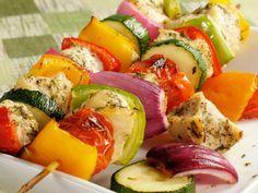 Nutrición y Salud : Menú equilibrado para adelgazar de 1800 calorías