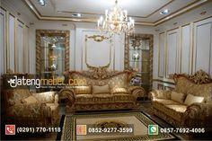 http://www.jatengmebel.com/set-kursi-tamu-sofa-richi-lux-italian/