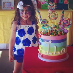 Serving with creativity The best Event Planner Experience for Atlanta and GA, Call us Monica Salcedo,Trendy Fun Party, Event planner and Event Decor Party Service, Candyland, Best Part Of Me, Event Decor, Birthday Parties, Decoration, Creative, Fun, Birthday Celebrations
