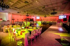 SOHO Catering and Events - Caterers - Fort Lauderdale - Wedding.com