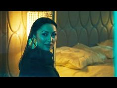Andra - Vina Mea (Official Video) - YouTube Music Songs, Ale, Youtube, Instagram, Ale Beer, Youtubers, Youtube Movies, Ales, Beer