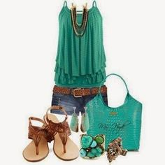 combinations clothes colors outfits clothes color matching Latest Women Fashion find more women fashion on misspool.com