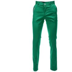 FLATSEVEN Mens Slim Fit Chino Pants Trouser Premium Cotton ($30) ❤ liked on Polyvore featuring men's fashion, men's clothing, men's pants, men's casual pants, mens slim pants, mens chinos pants, mens cotton pants, mens slim fit chino pants and mens wide leg pants
