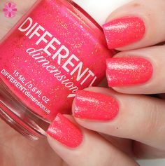 Different Dimension - Mic Drop - FB group custom Mic Drop, Nail Polish Colors, Different, Cosmetics, Group, Purple, Nails, Finger Nails, Ongles