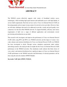 Wimax Engineer Sample Resume Thesis On Love And Desire  Better Opinion  Gamberger Casino .