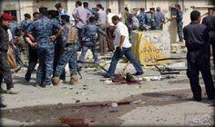 """انباء عن غارة جديدة لقوات التحالف الدولي استهدفت رتلا للقوات الحكومية و القوات الرديفة في البادية السورية قرب منطقة """"التنف"""": انباء عن غارة…"""