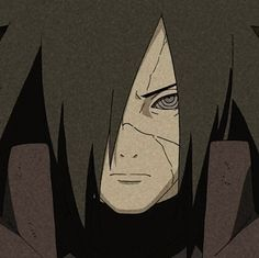 Sasuke Uchiha Sharingan, Naruto Kakashi, Anime Naruto, Naruto Shippuden, Manga Anime, Boruto, Ninja, Naruto Eyes, Naruto Drawings