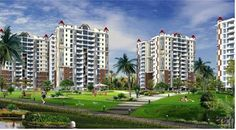 SKA Greenarch is one of the most promising residential project is at Noida Extension. SKA Group are well known for trust and and is one of the best project in that location.The project is going to be one of the best and has got all the good highlights other than this project. The project is well planned and well located at Sector 16B Noida Extension. For more update log on to http://www.skagreenarch.org.in/